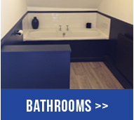 Bathroom Renovation Builders
