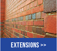 Extensions Builders