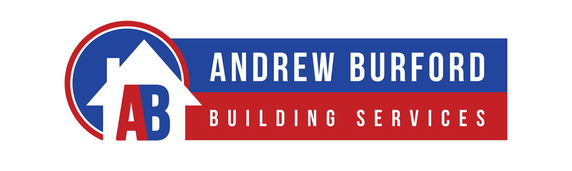 Andrew Burford Building Services